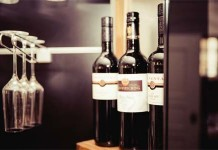 5 Terms to Describe Wine, crowdink.com, crowdink.com.au, crowd ink, crowdink, wine, taste, delicious, food, foodie