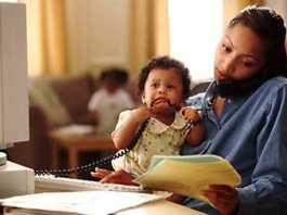 US Maternity Leave [image source: huffingtonpost.com], crowd ink, crowdink, crowdink.com, crowdink.com.au