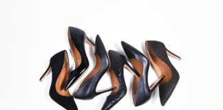 Shoes of Prey [image source: shoesofprey.com], crowd ink, crowdink, crowdink.com, crowdink.com.au
