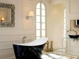 Victoria + Albert Baths - Napoli Collection [image source: modenus.com], crowd ink, crowdink, crowdink.com, crowdink.com.au