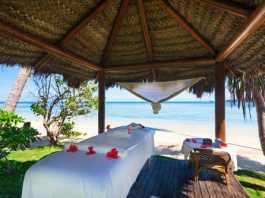 A Local's Guide to Luxurious Spa Treatments in Fiji, crowd ink, crowdink, crowdink.com, crowdink.com.au