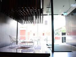 58 Clarke St, Southbank (Image Source: realestateexclusive.com.au), crowdink.com, crowdink.com.au, crowd ink, crowdink, property, southbank, melbourne