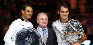 Roger Federer & Rafael Nadal crowdink.com, crowdink.com.au, crowd ink, crowdink