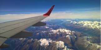 Cheap Flights, crowdink.com, crowdink.com.au, crowd ink, crowdink