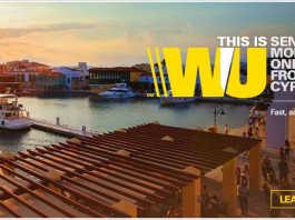 Western Union, crowdink.com, crowdink.com.au, crowd ink, crowdink