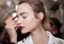 Makeup (Image Source: Vogue), crowdink.com, crowdink.com.au, crowd ink, crowdink