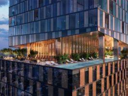 Parramatta Penthouse (Image Source: homes.nine), crowdink.com, crowdink.com.au, crowd ink, crowdink