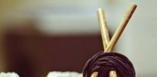 Knitting, crowdink.com, crowdink.com.au, crowd ink, crowdink
