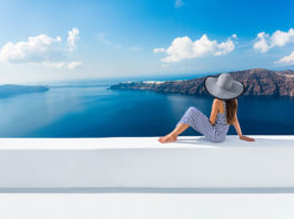 crowdink.com, crowdink.com.au, crowd ink, crowdink, Luxury Travel (Image Source: Vuelio)