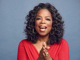 Oprah, crowdink.com, crowdink.com.au, crowd ink, crowdink