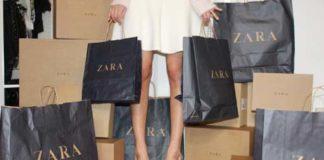 Zara (Image Source: pinkvilla)