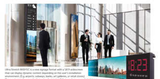 LG Just Launched Its 'LG Business Centre' and B2B Partner Portal, crowdink.com, crowdink.com.au, crowd ink, crowdink