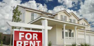 Save $9000 Renting a Home [image source: spanishsunpropertysolutions.com], crowd ink, crowdink, crowdink.com, crowdink.com.au