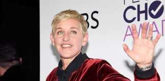 crowdink.com, crowdink.com.au, crowd ink, crowdink, Ellen DeGeneres (Image Source: theverge.com)