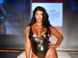 Sports Illustrated Plus Size Models, crowdink.com, crowdink.com.au, crowd ink, crowdink