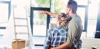 Renovate Your Dream Home With Now Finance