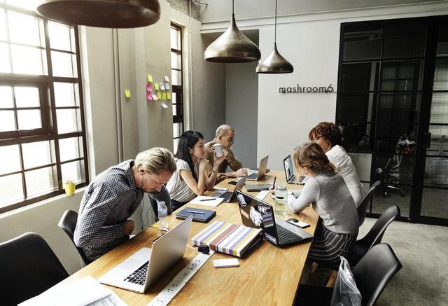 alifery - Freelance Lawyers